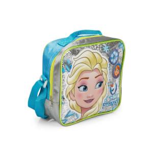 Frozen Elsa Beslenme Çantası 96428