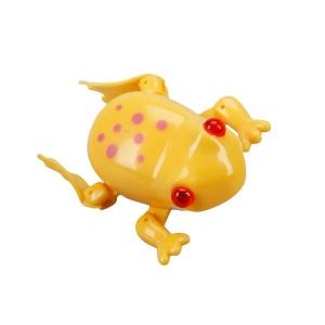 Mini Yüzen Kurbağa