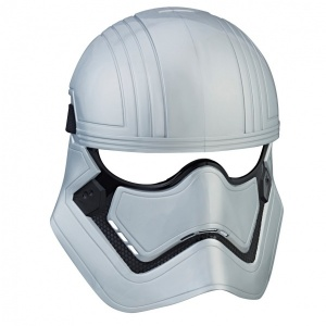 Star Wars Maske C1557