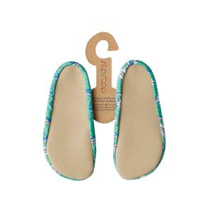 Slipstop Attack Deniz ve Havuz Ayakkabısı
