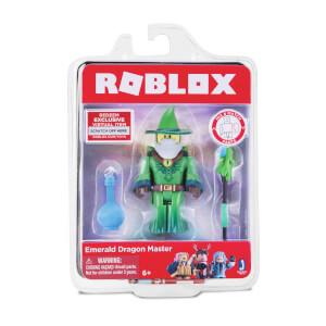 Roblox Figür Paketi S2