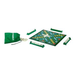 Scrabble Original İngilizce Y9592