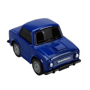 Maxx Wheels Model Arabalar 6,5 cm.