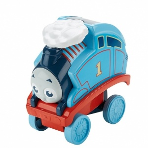 Fisher Price Thomas Enerjik Tren