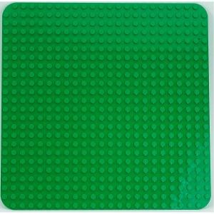 LEGO DUPLO Creative Play Büyük Yeşil Zemin 2304