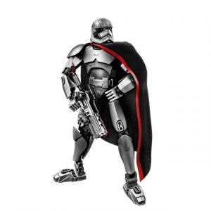 LEGO Star Wars Captain Phasma 75118