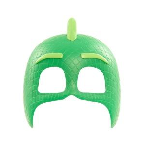 PijaMaskeliler Maskeleri(Gekko Maske)