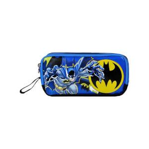 Batman Kalem Kutusu 96860
