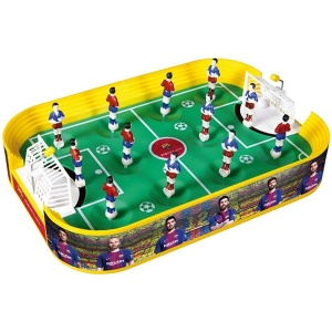 FCB Mini Futbol