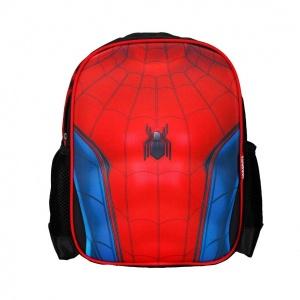 Spiderman Anaokul Çantası 95337