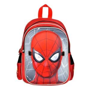 Spiderman Okul Çantası 95324