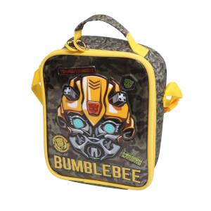 Transformers Bumblebee Beslenme Çantası 40163
