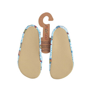 Slipstop Fatty Deniz ve Havuz Ayakkabısı