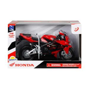 1:12 Honda CBR 600R 2006 Motor