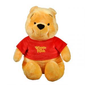 Winnie The Pooh Core Peluş 61 cm.