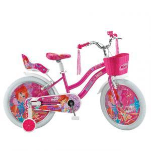 Winx Bisiklet 20 Jant