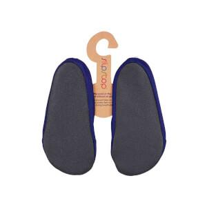 Slipstop Navy Junior Deniz ve Havuz Ayakkabısı