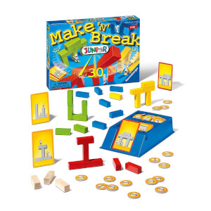 Make'n Break Junior