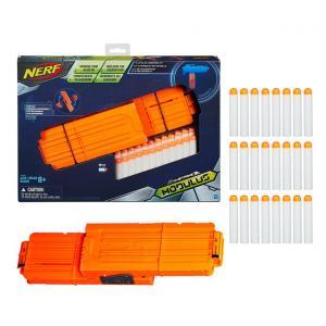 Nerf N-Strike Modulus Yedek Dart Kiti 24'lü