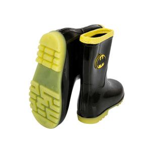 Batman Yağmur Çizmesi 24-33