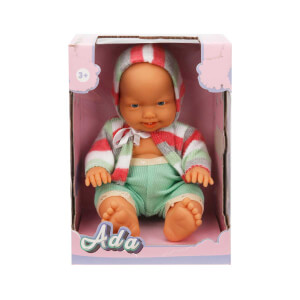 Ada Bebek 23 cm. 20030