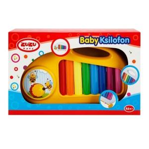 Baby Ksilofon