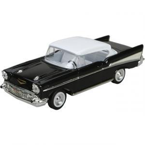 1:43 Model Araba Chevrolet Bel Air 1957