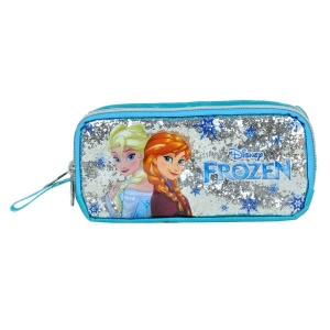 Frozen Kalem Kutusu 95462