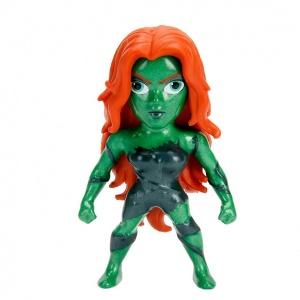 DC Super Hero Girls Metal Figür