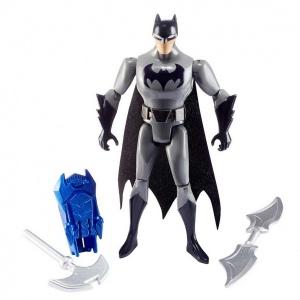 Justice League Aksiyon Figürleri 12 cm.