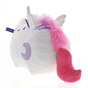 Super Pusheenicorn Peluş