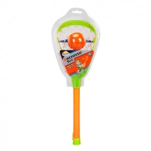 Lacrosse Oyun Seti