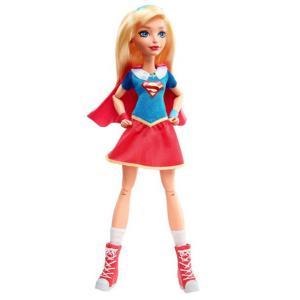 DC Super Hero Supergirl 32 cm.