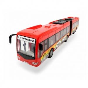 Ekspress City Otobüs 46 cm.