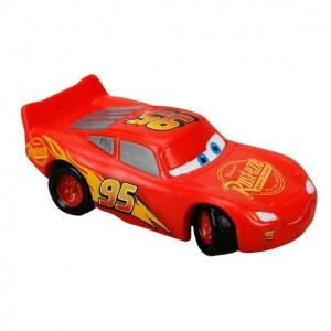 Cars 3 Karakter Figür