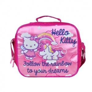 Hello Kitty Beslenme Çantası 95309