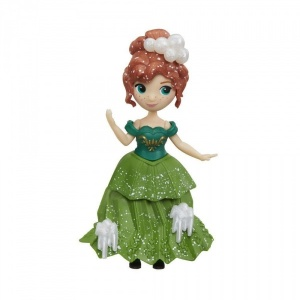 Disney Frozen Little Kingdom Figür