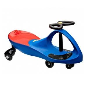Mavi PlasmaCar