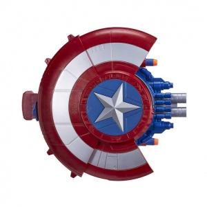 Avengers Captain America Kalkan