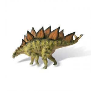 Stegosaurus Dinozor