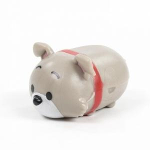 Tsum Tsum 2'li Figür (Tramp)