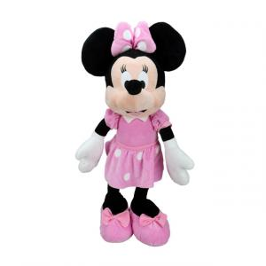 Minnie Core Peluş 85 cm.