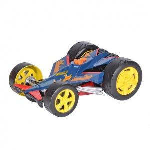 Hot Wheels Flipping Fury Sesli ve Işıklı