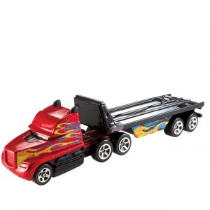 Hot  Wheels Kamyonlar (Speed Hauler)