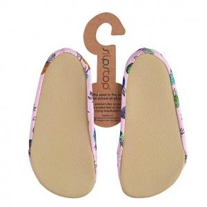 Slipstop Pineapple Deniz ve Havuz Ayakkabısı