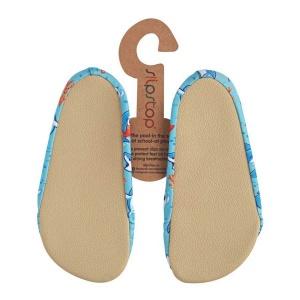 Slipstop Freddy Deniz ve Havuz Ayakkabısı