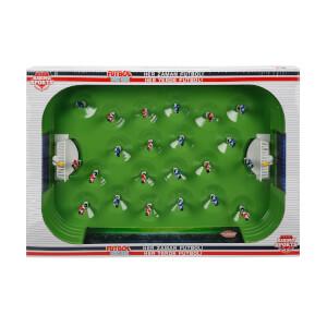 Rising Sports Masaüstü Futbol Oyunu