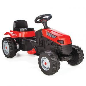 Pilsan Pedallı Active Traktör