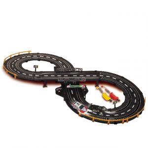 Furious Racer  Yarış Seti