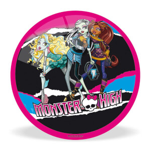 Monster High PVC Top: 14 cm.